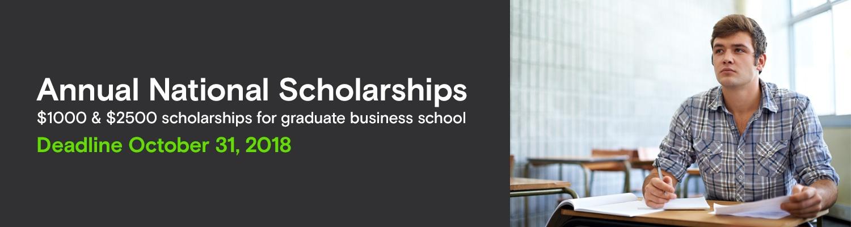 2018_GMAC_ScholarshipProgram_HubSpot_1500x400 new.jpg