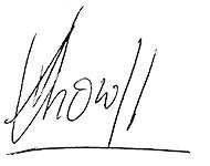 The GMAT & COVID-19 thumbnail image