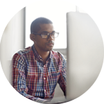 Five ways to study for the GMAT exam while social distancing