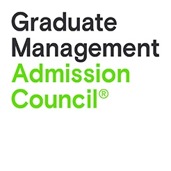 Graduate Management Admission Council
