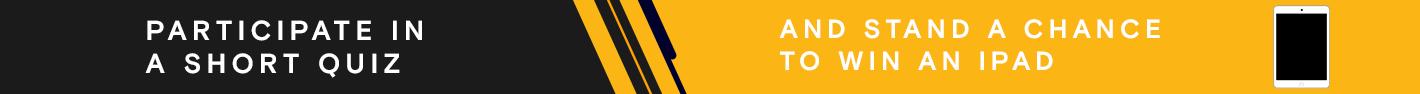 Gmat-banner (3)