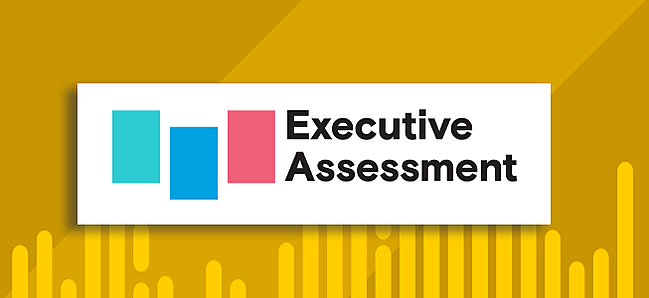 Inside the GMAT Episode 5: Value of the Executive Assessment for Admissions