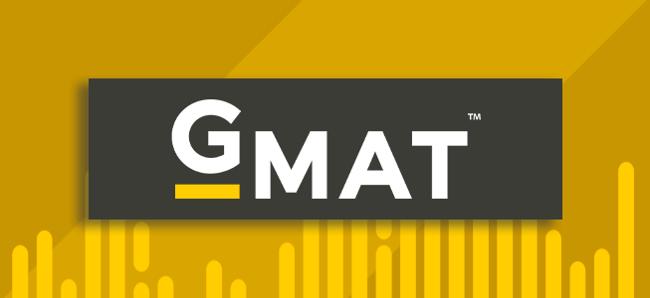 Episode 11: Anatomy of the GMAT™ Exam