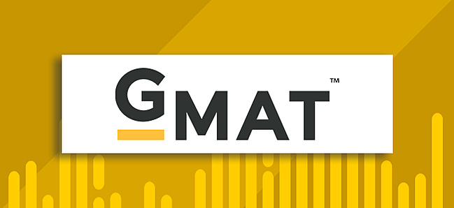 Inside the GMAT Episode 22: Guest Panel: The GMAT™ Exam & Admissions
