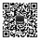 GMAT_WeChat_QR_code.jpg