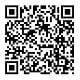 IELTS_WeChat_QR_code.jpg