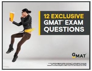 12_Questions_thumbnail-1